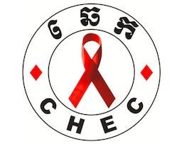 chec logo