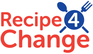 Recipe-4-Change-Logo-Stacked-300px