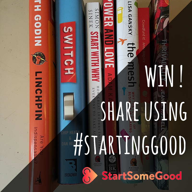 win me #startinggood (3)