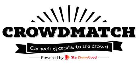 Crowdmatch_Logo