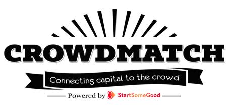 Crowdmatch_Logo