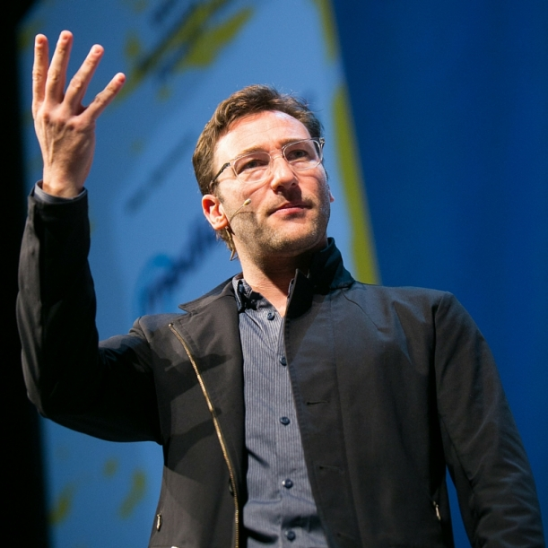 simon-sinek-social-entrepreneurship-rank-ankd-file-blog