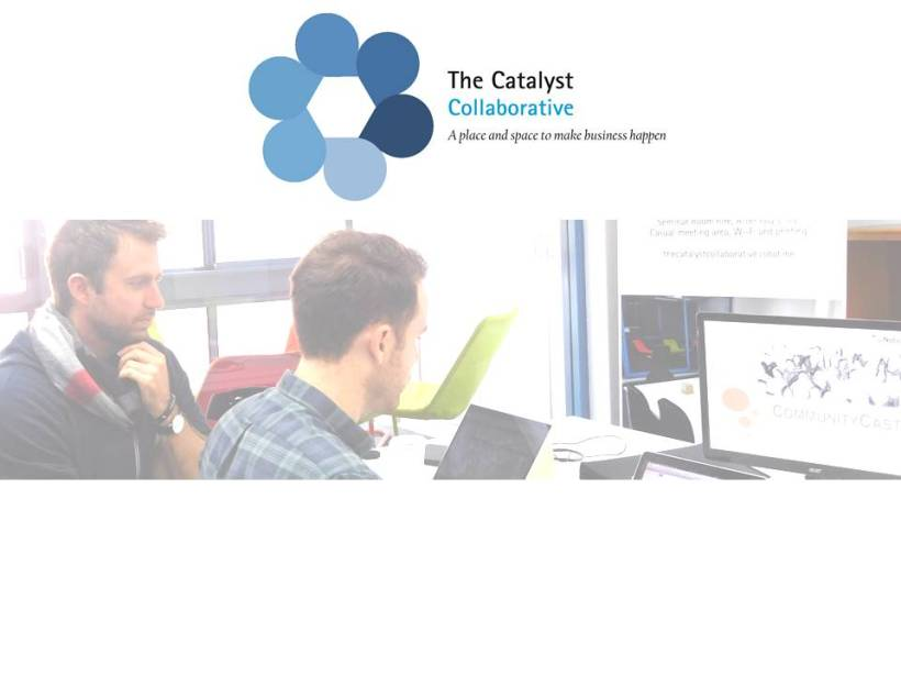 catalyst-collaborative