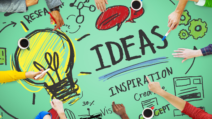 innovative-startups